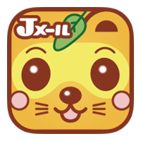 ミントCJメールのロゴ