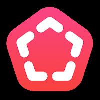 Pancy(パンシー)のアプリアイコン
