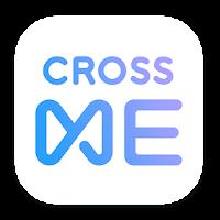 CROSSME(クロスミー)のアプリアイコン