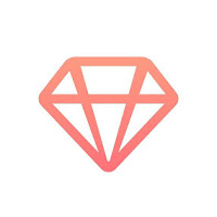 Matchbook(マッチブック)のアプリアイコン